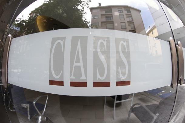 La CASS mesura la satisfacció dels usuaris