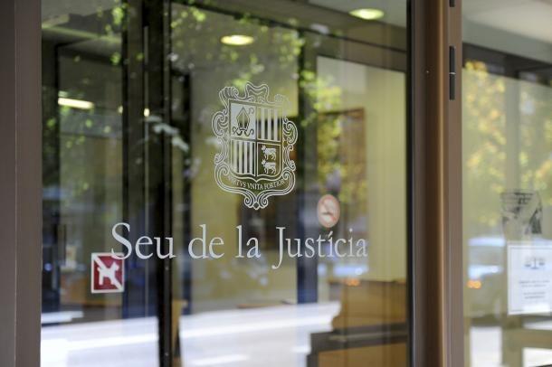 Les fiscalies dels dos països podran lluitar amb més força contra la corrupció