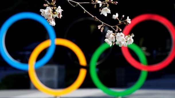 Els Jocs Olímpics de Tòquio tenen nova data després de l'anul·lació per la Covid-19.
