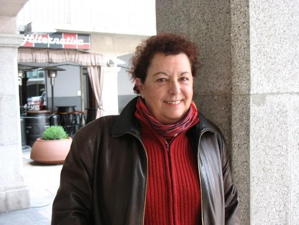 Andorra Senmartí novel·la Jai Vita Roma Judea jueus Jerusalem Valerio Tiberi Jesucrist Judes Pilat Legio X Fretensis