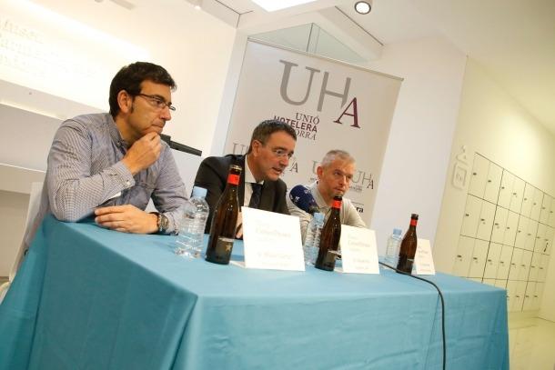 L'Andorra Taula treballa un corpus perquè la cuina del país s'estudiï