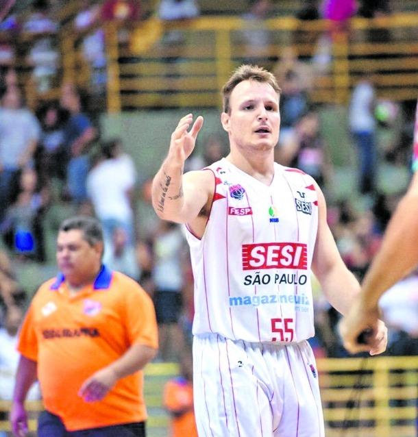Rafa Luz, el tercer fitxatge