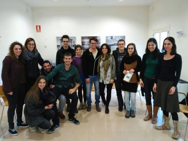 Els municipis de la comarca aproven els nous plans locals de joventut