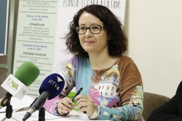 Mans Unides espera recaptar 130.000 € per a projectes solidaris