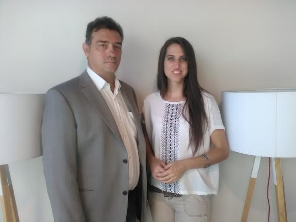 Un concurs internacional de vins escumosos tria Andorra com a jurat