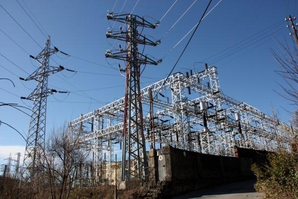 La plataforma contra l'autopista elèctrica farà accions de protesta