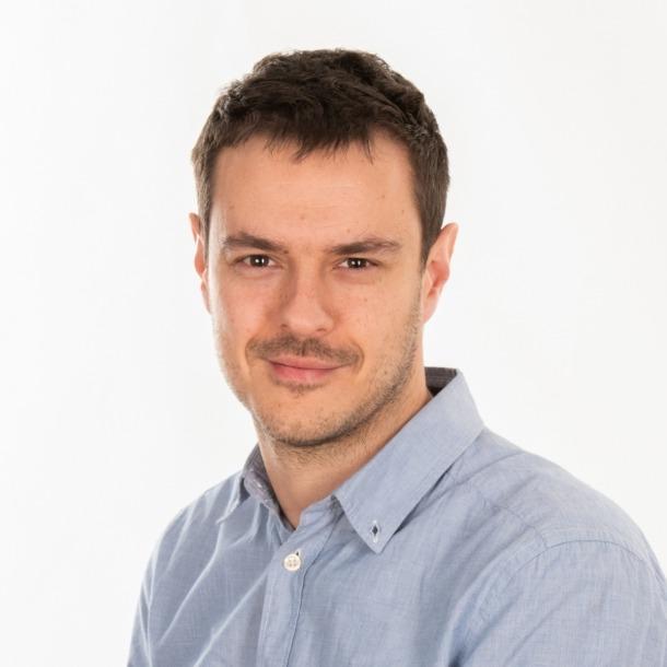 Marc Galabert (d'Acord).