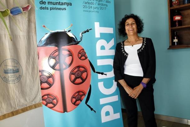 L'11a edició del Picurt projectarà enguany 75 films d'arreu del món