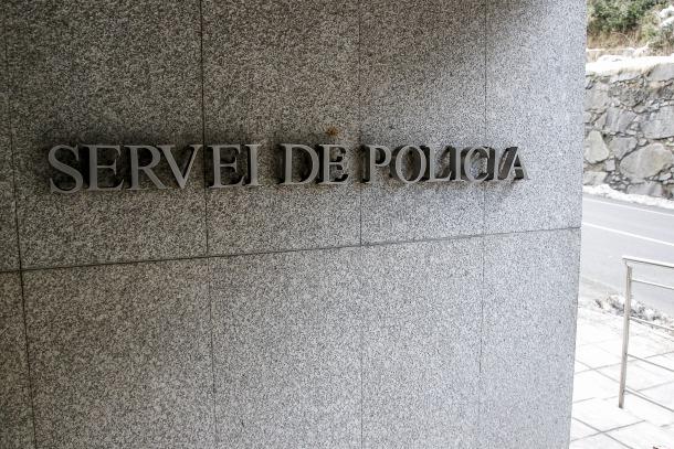 La setmana del 25 de febrer al 3 de març es van produir un total de quinze detencions.
