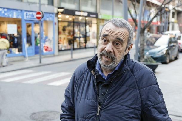 Jordi Minguillón.
