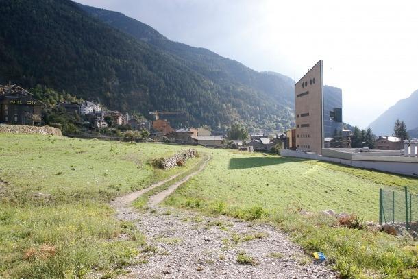 Andorra, Martí, Bartumeu, Vela, Costa, Baró, debat d'orientació, museu de l'automòbil, Andorra romànica, Santa Coloma, patrimoni