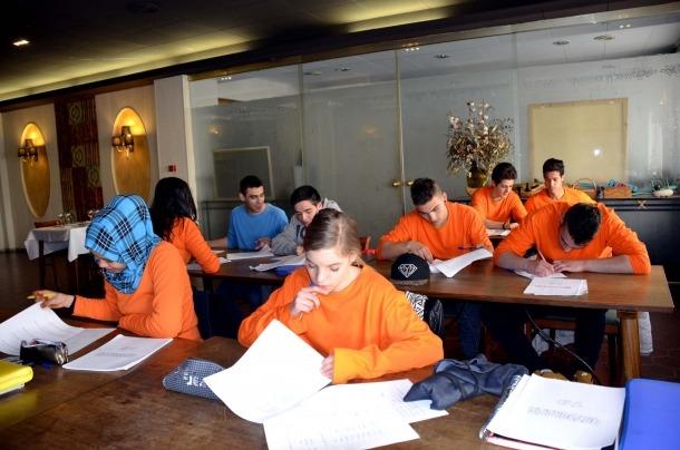 Els Pallars no tindran cap programa d'inserció per a joves sense ESO