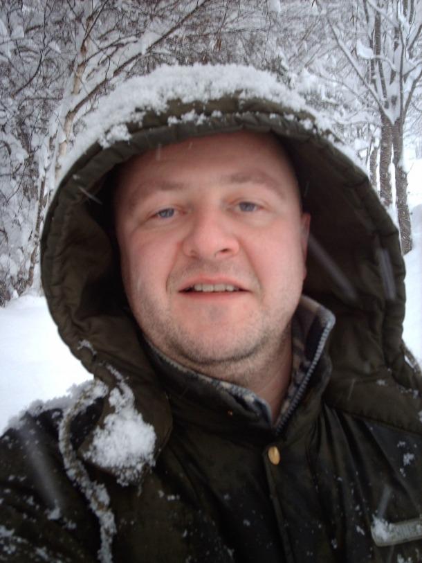 Andorra, Ward, canvi climàtic, divulgació científica, premi, Nit literària