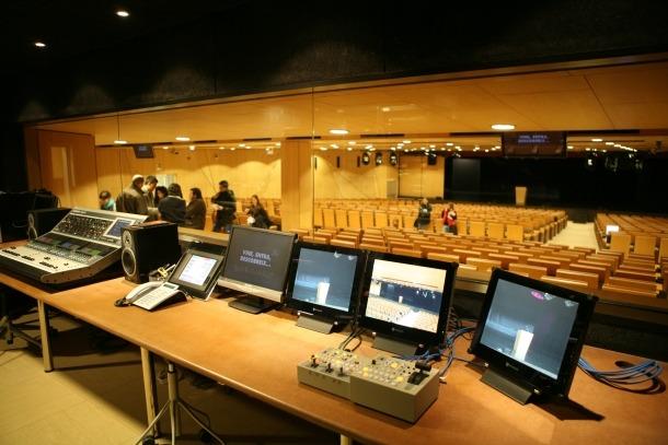 Andorra, Centre de Congressos, Temporada de música i dansa, casino, Rufus Wainwright, Escribano