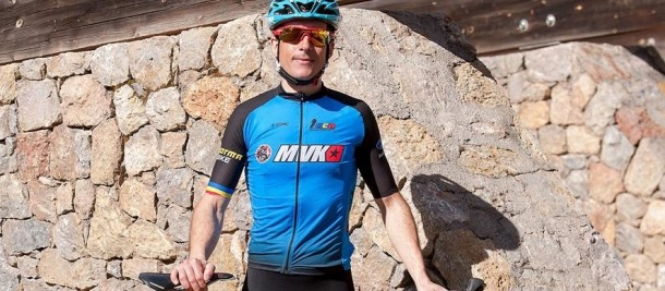 Julio Pintado es queda sense equip