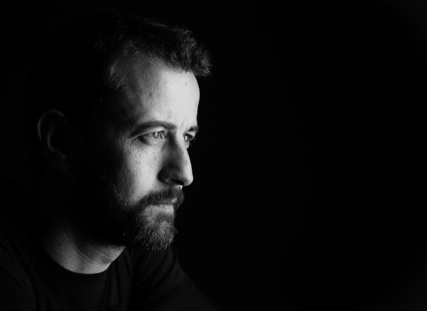 El cantant presenta demà a Ordino i dintre de la Temporada de l'Auditori EP amb quatre temes nous.