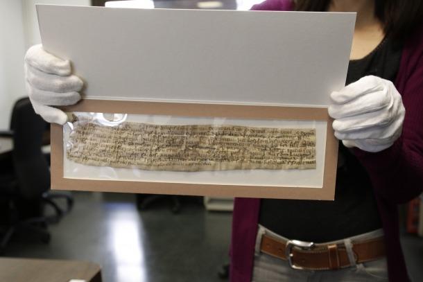Andorra Prada Casadet Arxiu acta consagració Biblioteca Vela Gelabert aniversari