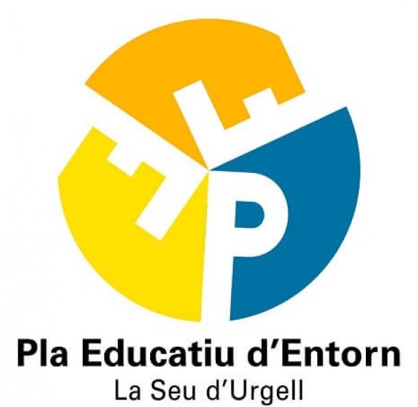 El Pla Educatiu d'Entorn s'engega amb més de trenta actuacions