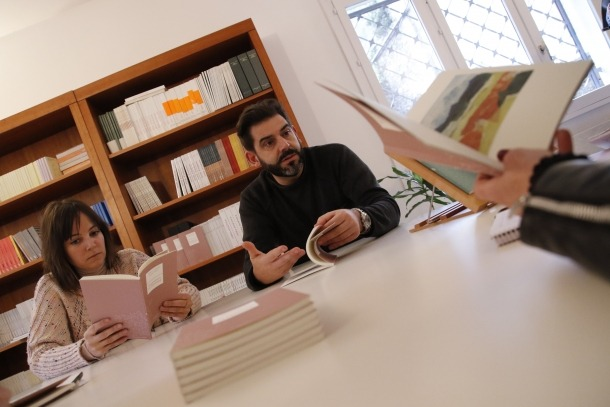 Andorra, Sant Julià, Arans, llibre ,poesia, Gálvez, Armengol, Editorial Andorra, Fragments de paisatge, haikú