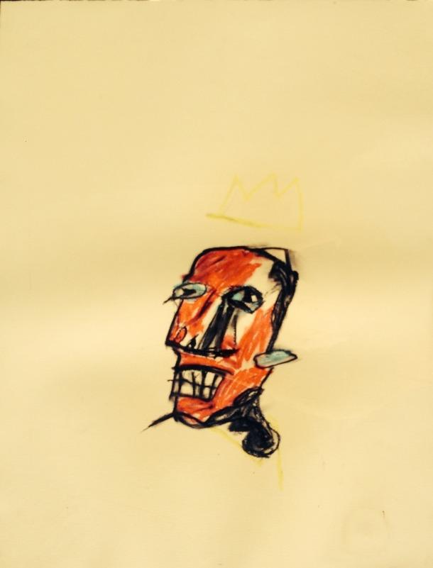 Andorra Escaldes Art Areté Basquiat Goya Desastres Haring Dalí Miró