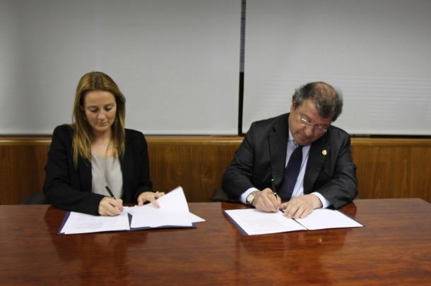 El Comú de Sant Julià de Lòria assumirà la producció de l'ENA