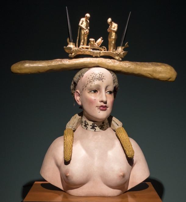 Dalí, Surrealistes, Ermitage, Museu del Tabac, Andorra, Sant Julià, Viñas, Thyssen