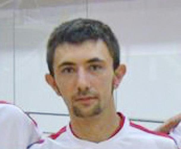 Jonny Flores i 'Moi' Gonçalves tornen al Sideco FC Encamp