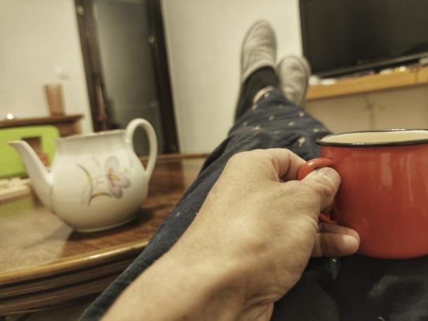 S'aconsella ventilar la casa i utilitzar teixits naturals per evitar l'electricitat estàtica.
