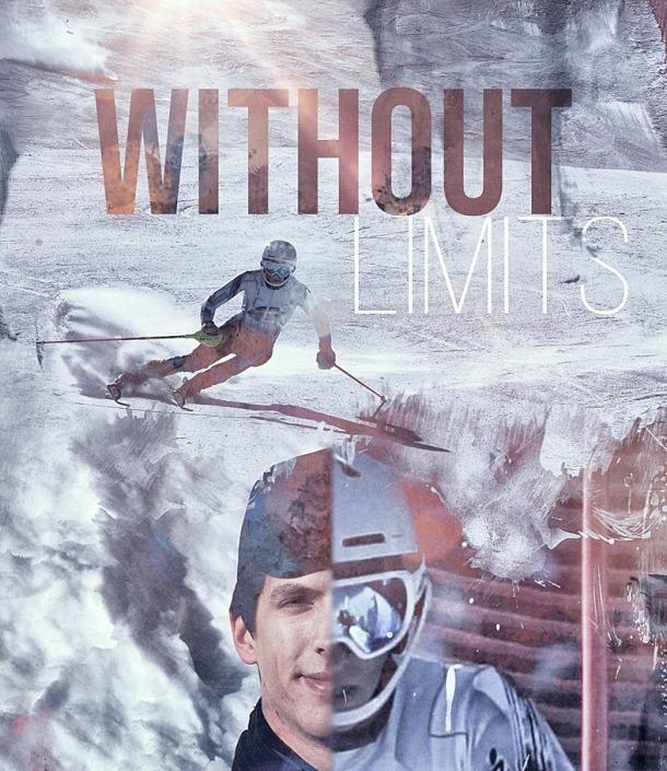 'Without Limits', el documental sobre Roger Puig, es pot veure de manera gratuïta.