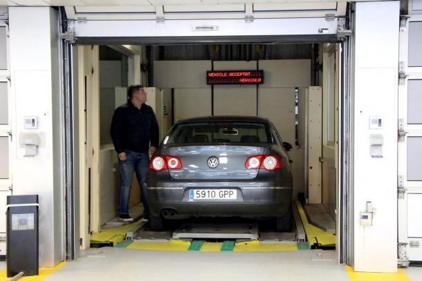 El comú d'Andorra la Vella tancarà definitivament els Pouets Andorra la Vella tancarà definitivament els Pouets
