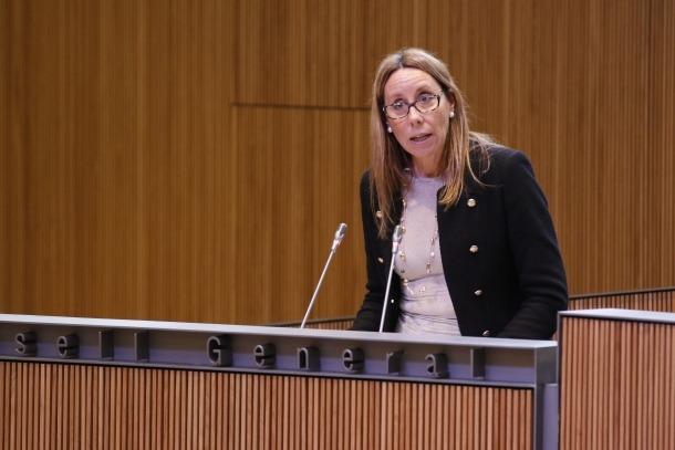 SDP pregunta al ministeri pel nou conveni entre la CASS i el col·lectiu mèdic