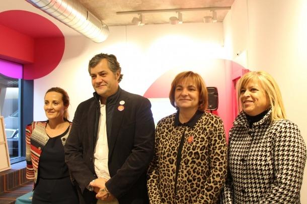 El Museu Carmen Thyssen Andorra rep 20.000 visitants el primer any de funcionament El Museu Carmen Thyssen Andorra rep 20.000 visitants el primer any de funcionament