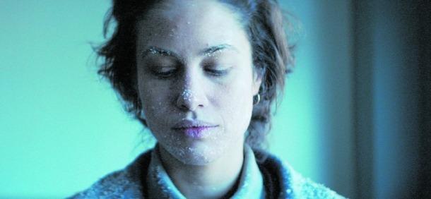 Andorra, Álvaro Rodríguez Areny, Le Blizzard, Wolves, Aida Folch, Folch, Isak Férriz, rodatge, Beixalís, coll d'Ordino,