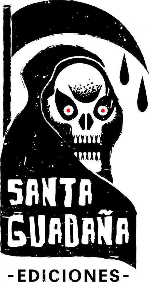 Andorra, Canillo, Martín Blanco, Santa Guadaña, Ventura, Italparka, Ital Park, 3 días, Carnaval de sangre, La sangre muerta se arrastra despacio, Postales para el olvido