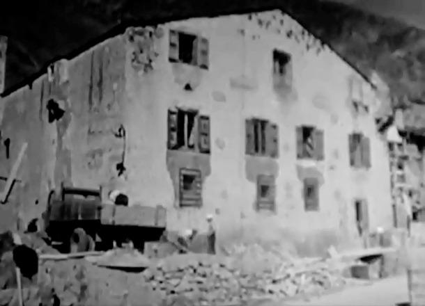 Andorra, Miquel Sánchez Baños, Pocket Princedom, 1962, Casa de la Vall, Arxiu Nacional, col·leccionisme, Súper-8, 8 mil·límetres, 16 mil·límetres, viral, Facebook, Andorre, Castañer, Castanier, Castanyer
