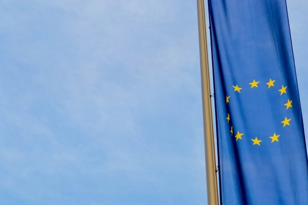 Serà Europa flexible amb Andorra?