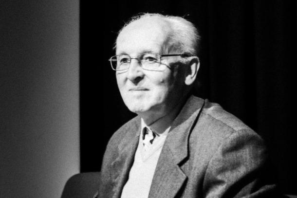 Benigne Marquès.