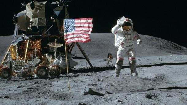 Vacances a l'espai