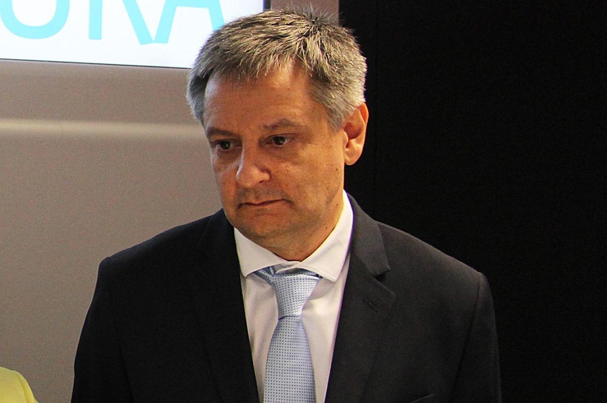 Saboya confia que torni a imperar la visió d'interès general per culminar el pacte d'Estat per la UE
