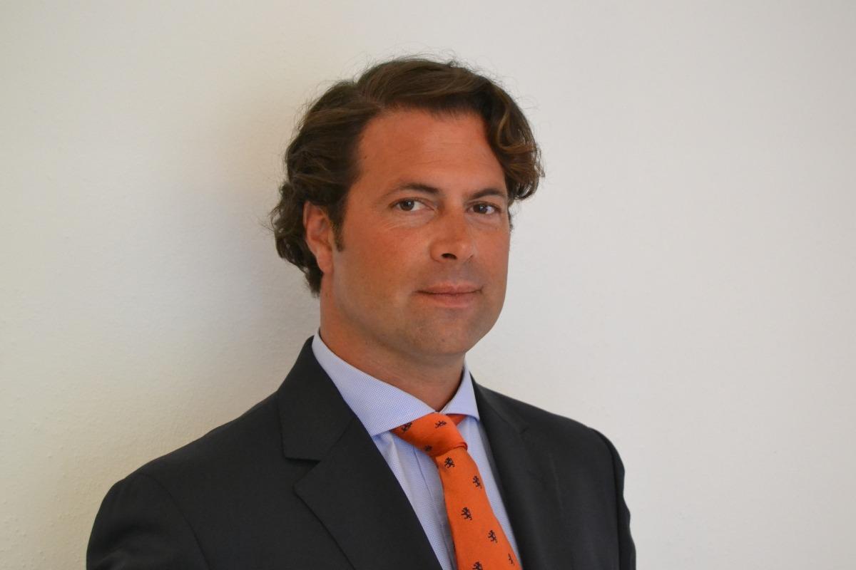 Andbank Espanya obre la primera oficina a la zona sud d'Andalusia