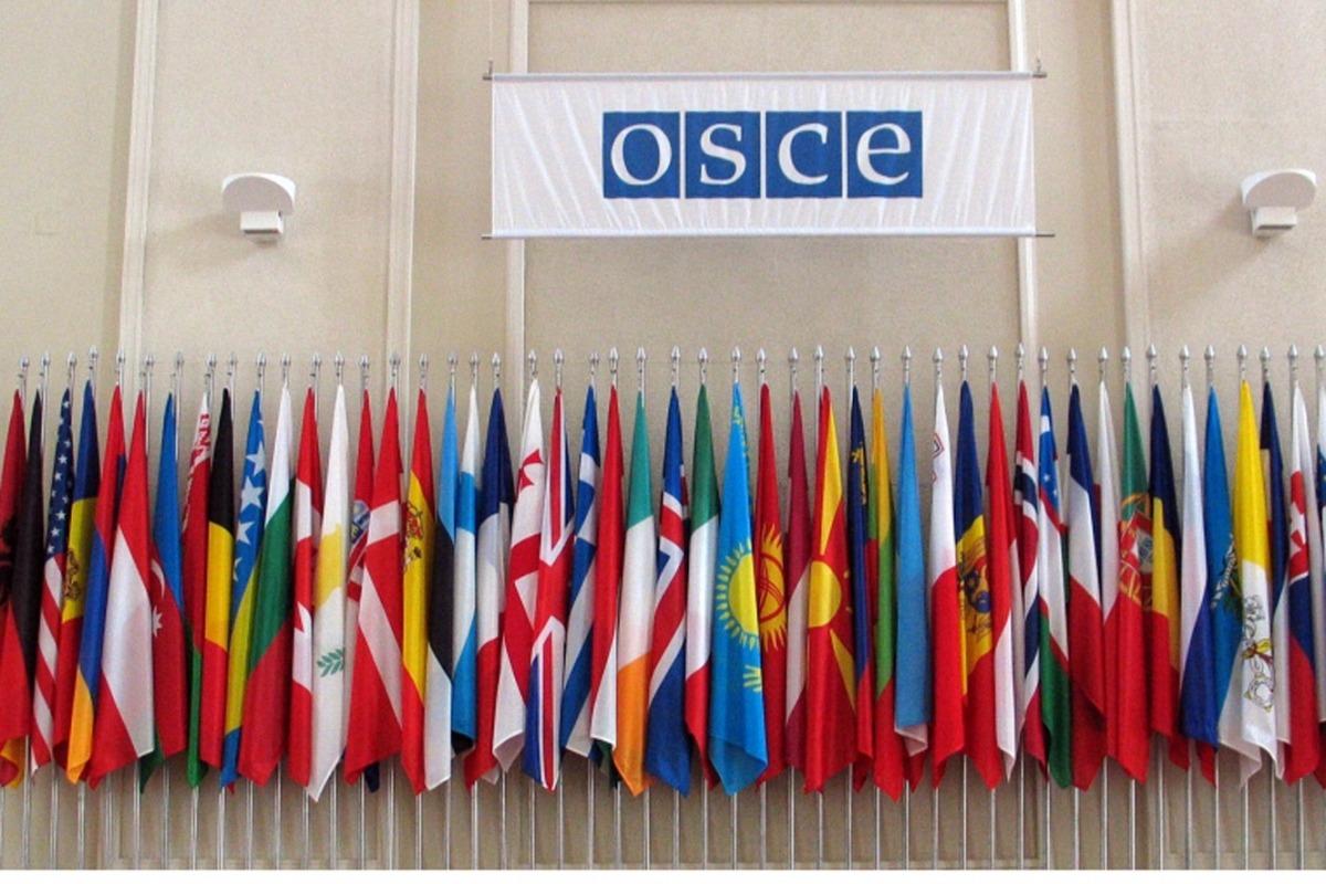 El Govern busca dos joves per participar en la conferència sobre joventut i seguretat de l'OSCE a Màlaga