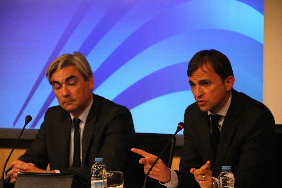 Els assessors fiscals asseguren que han augmentat els esportistes i jubilats francesos que s'expatrien a Andorra arran del CDI