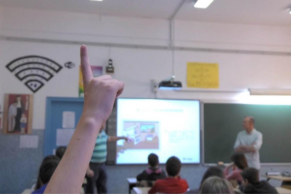 FEDA ha fet arribar al llarg del curs consells als alumnes.