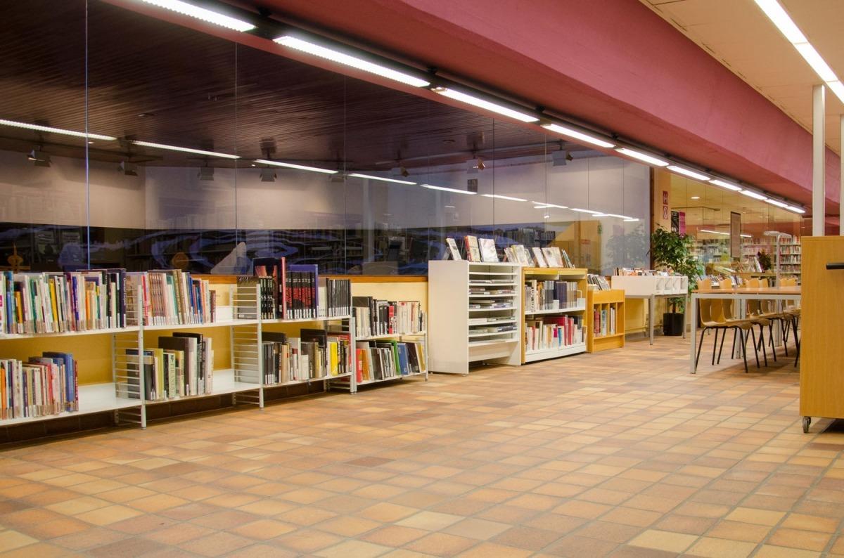 Els tallers es faran a la biblioteca d'Encamp i del Pas de la Casa.