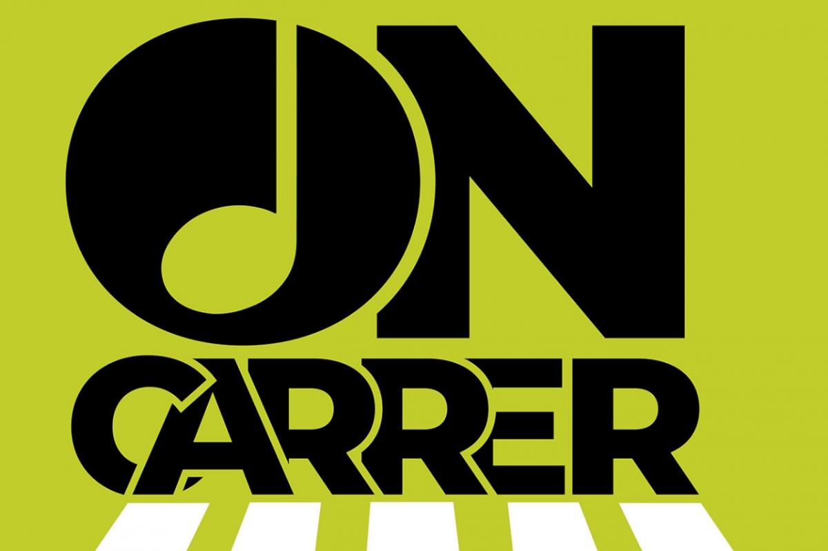 Logotip del cicle.