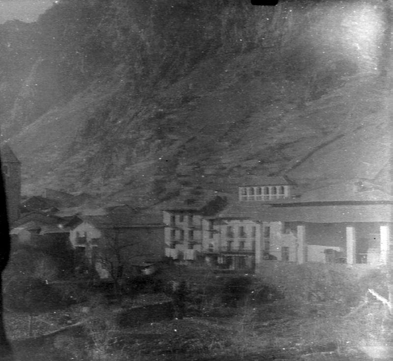 1890, segons Joaquim de Riba Camarlot (Arxiu Nacional).