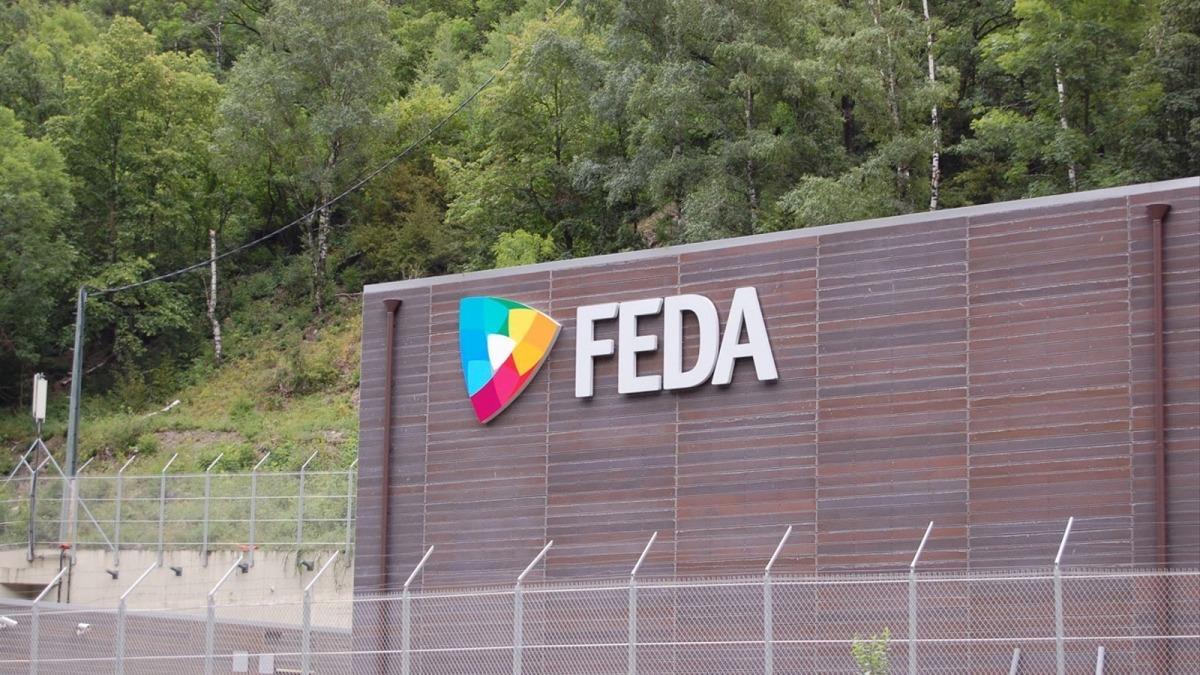 El consell d'administració de FEDA ha aprovat el Pla de sostenibilitat de la parapública.