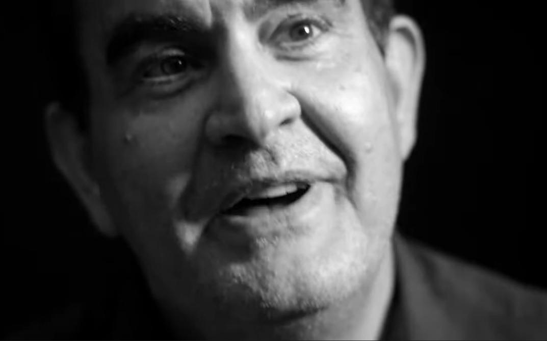 El cantautor andorrà Jordi Botey