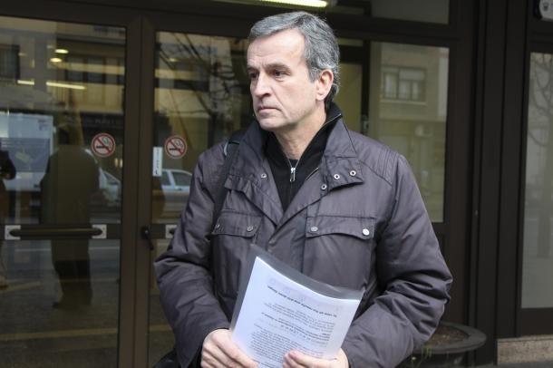 La Batllia admet la demanda per impugnar la venda de Vall Banc