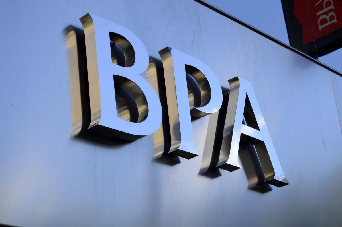 Un informe encarregat per BPA ja avisava dels riscos penals que corria